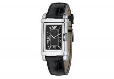 Armani horlogeband AR0257