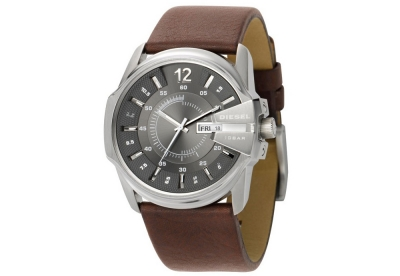 Diesel horlogeband DZ1206