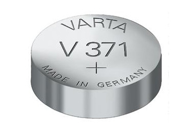 Varta V371/SR920