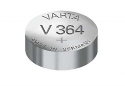 Varta V364/SR621