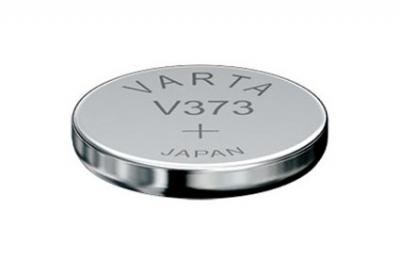 Varta V373/SR916
