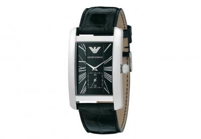Armani horlogeband AR0143