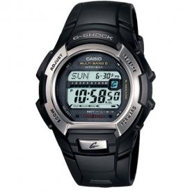 Casio horlogeband GW-M850 / GW-810