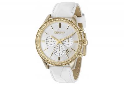 DKNY horlogeband NY4844