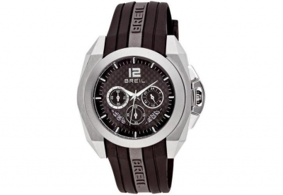 Breil horlogeband BW0324