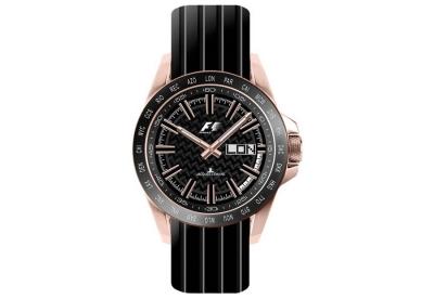 Jacques Lemans horlogeband F-5008G