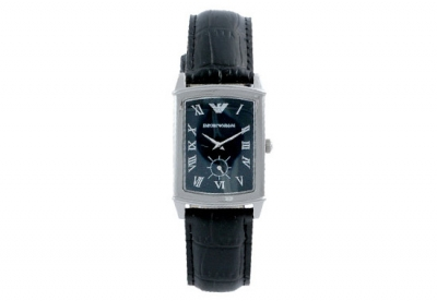 Armani horlogeband AR0239