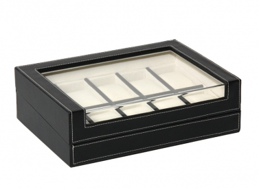 Gisoni Pruno horlogebox
