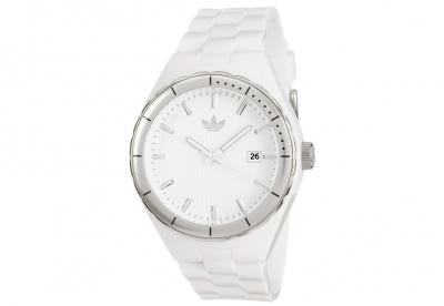 Adidas horlogeband ADH2025