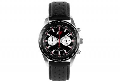 Jacques Lemans horlogeband F-5018