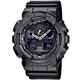 Casio horlogeband GA-100-1A1ER