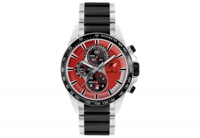 Horlogeband Jacques Lemans F-5028B