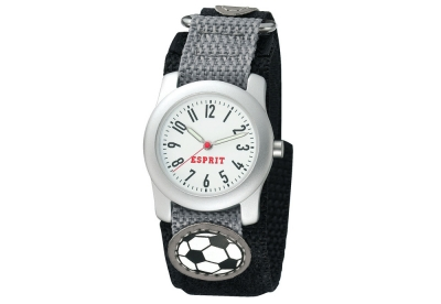 Esprit kids horlogeband Goalie White ES4394623
