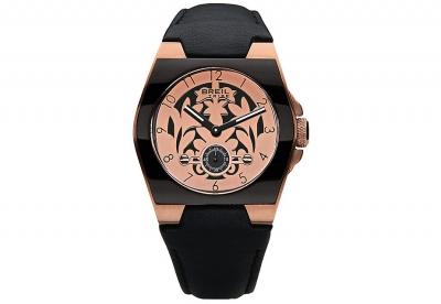 Breil horlogeband Breil TW0532
