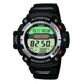 Casio horlogeband SGW-300H