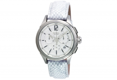 Breil horlogeband BW0565