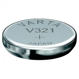 Varta V321/SR616