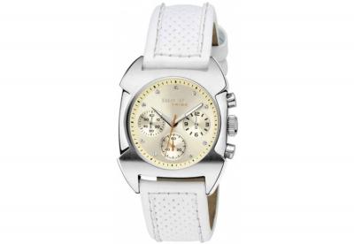 Breil horlogeband TW0349
