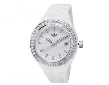 Adidas horlogeband ADH2080