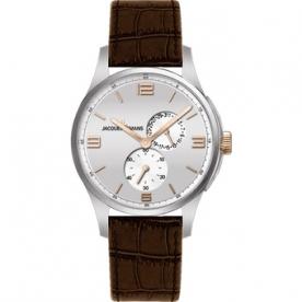 Jacques Lemans horlogeband F1544