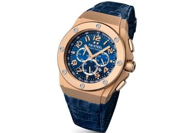 Horlogeband TW STEEL CE4004