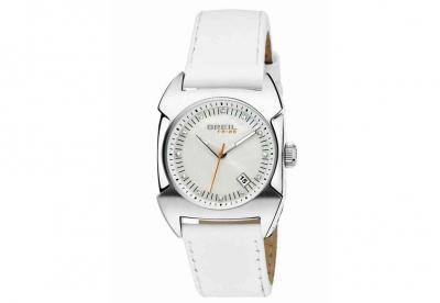Breil horlogeband TW0351