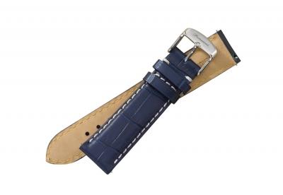 Fromanteel horlogeband blue S-011