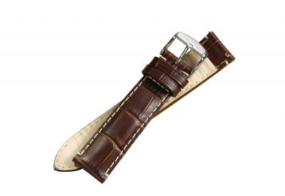 Fromanteel horlogeband brown