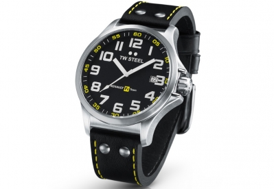 Horlogeband TW STEEL TW672 (22mm)