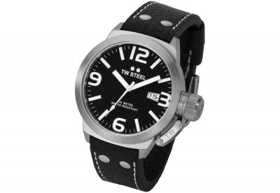 Horlogeband TW STEEL TW2 (22mm)