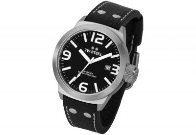 Horlogeband TW STEEL TW622 (22mm)