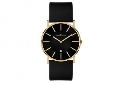 Jacques Lemans horlogeband 1-1620D