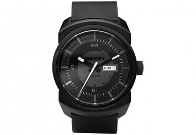 Diesel horlogeband DZ1262