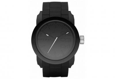 Diesel horlogeband DZ1437