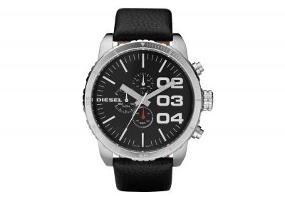 Diesel horlogeband DZ4208