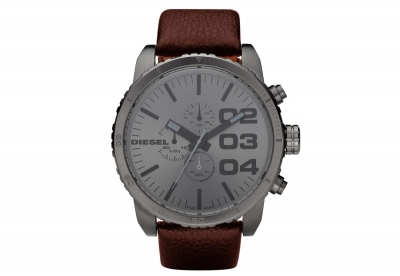 Diesel horlogeband DZ4210