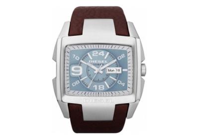 Diesel horlogeband DZ4246