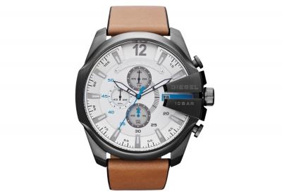 Diesel horlogeband DZ4280