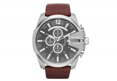 Diesel horlogeband DZ4290