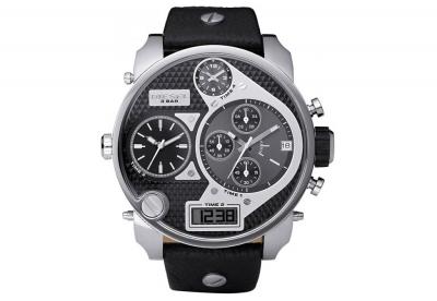 Diesel horlogeband DZ7125