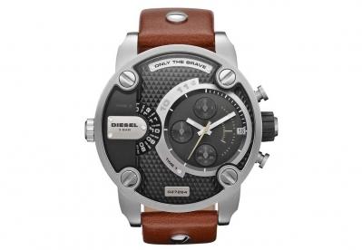 Diesel horlogeband DZ7264