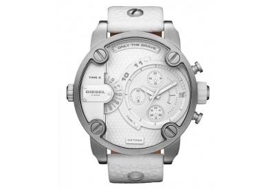 Diesel horlogeband DZ7265