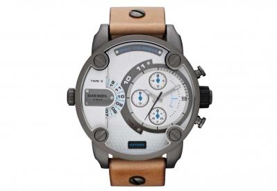 Diesel horlogeband DZ7269
