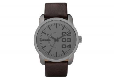Diesel horlogeband DZ1467