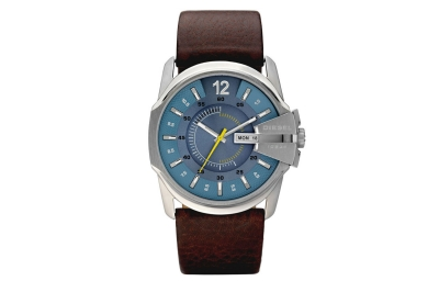 Diesel horlogeband DZ1399