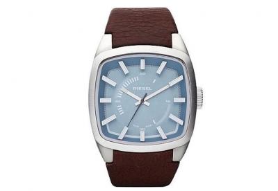 Diesel horlogeband DZ1527