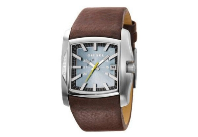 Diesel horlogeband DZ1317