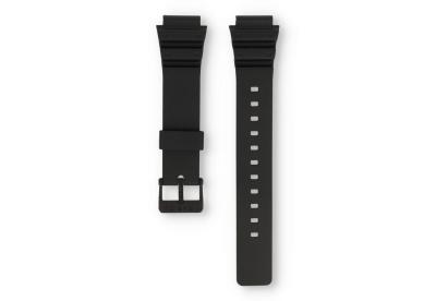 Casio horlogeband MRW-200H-1B2VEF