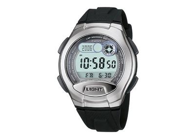 Casio horlogeband W-752-1AVES