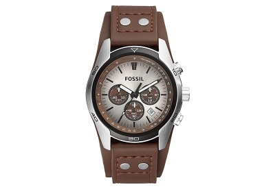 Fossil horlogeband CH2565